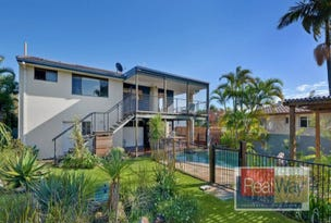 41 Enfield Crescent, Battery Hill, Qld 4551
