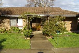 2 Gazis Court, Maryborough, Vic 3465