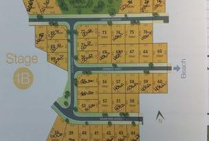 Lot 14, Samson Crescent, Yeppoon, Qld 4703