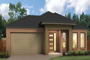 Lot 332 Bottletree Road, Botanic Ridge, Vic 3977