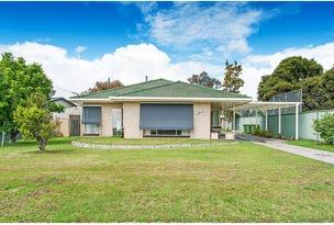 583 Cattlin Avenue, North Albury, NSW 2640