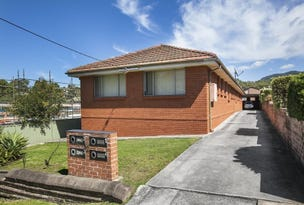 2/42 Grey Street, Keiraville, NSW 2500