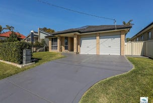118 Northcote Ave, Swansea, NSW 2281