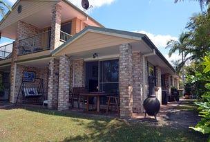 5/4 Koala Town Rd, Upper Coomera, Qld 4209