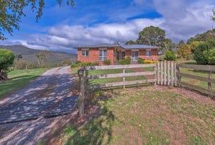 9 Hogarth Road, Montumana, Tas 7321