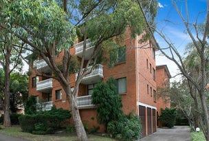 12/16-20 Hampton Court Road, Carlton, NSW 2218