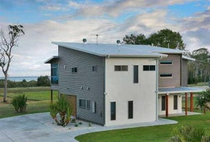 86-98 Campbell Parade, Beachmere, Qld 4510