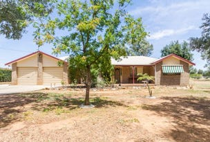 30 Dawson Drive, Cowra, NSW 2794