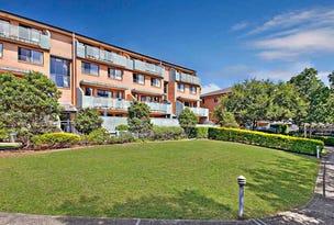 19/68-70 Courallie Avenue, Homebush West, NSW 2140