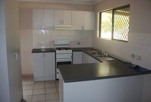 10-43 Kurrajong, Alice Springs, NT 0870