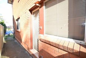 Granny Flat 40A Topaz Crescent, Seven Hills, NSW 2147