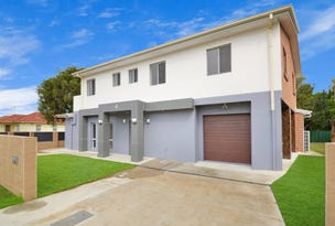 47 Kibo road, Regents Park, NSW 2143
