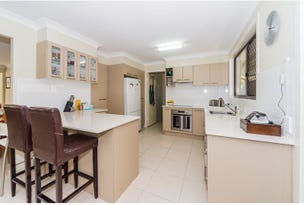 16 Menindee Avenue, Coombabah, Qld 4216