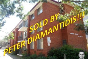 4/209 Derby Street, Penrith, NSW 2750
