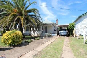 23 Herbert Street, Inverell, NSW 2360
