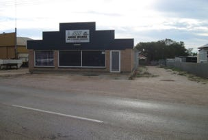 19-21 Port Victoria Road, Maitland, SA 5573
