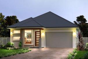 Lot 463 Melrose Street, Middleton Grange, NSW 2171