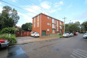 6/64 Beauchamp Road, Matraville, NSW 2036