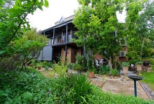 15 The Ridgeway, Bathurst, NSW 2795