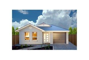 Lot 321 Kooringa St, Taperoo, SA 5017