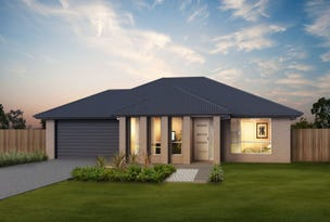 Lot 23 House And Land package, Loganholme, Qld 4129