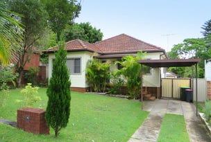 12a Myall Street, Oatley, NSW 2223