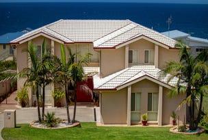 16 Casey Jayne Court, Tura Beach, NSW 2548