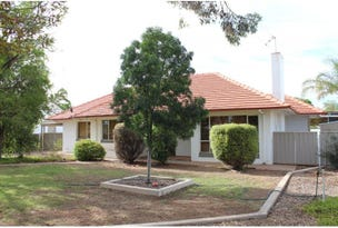 153 Balmoral Road, Port Pirie, SA 5540