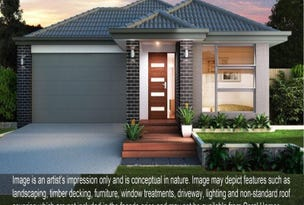 Lot 444 Prairie Avenue, Maudsland, Qld 4210