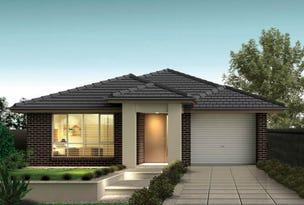 Lot 2 Gowrie Street, Seaford Heights, SA 5169