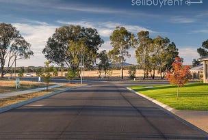Lot 1 - 26, BEAUMONT PARK ESTATE, Thurgoona, NSW 2640