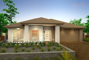Lot 7 Lakeside Woods, Lake Cathie, NSW 2445