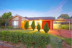 78 Hawkesworth Parade, Kings Langley, NSW 2147