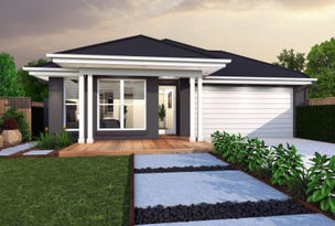 Lot 2009 -  New Sales Centre Location Elara Boulevard, Marsden Park, NSW 2765