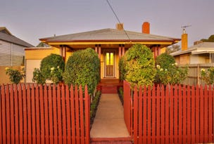 2157 Fifteenth Street, Irymple, Vic 3498