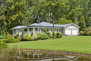 76 Oak Ridge Road, King Creek, NSW 2446