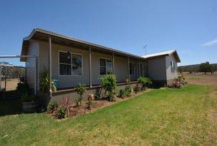 1172 Wandobah Road, Gunnedah, NSW 2380