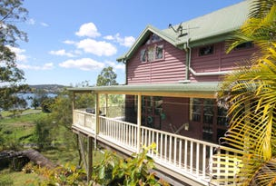 3 Clarence Street, Woodford Island, NSW 2463