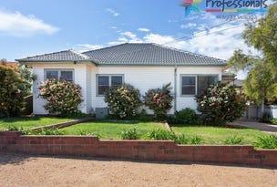 13 Marconi Street, Wagga Wagga, NSW 2650