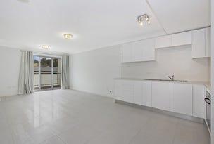 1/32 Tallawong Avenue, Blacktown, NSW 2148