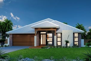 Lot 415 Gala Crescent, Orange, NSW 2800