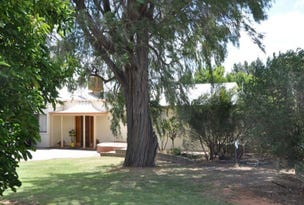 371 Virgo Road, Waikerie, SA 5330