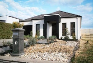 10 Ibis Way, Moama, NSW 2731
