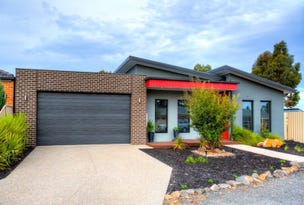 5 Namron Court, Miners Rest, Vic 3352