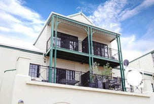 330 South Terrace, Fremantle, WA 6160