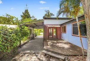 17 Brenda Crescent, Tumbi Umbi, NSW 2261
