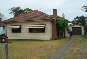 18  Tobruk Avenue, Liverpool, NSW 2170