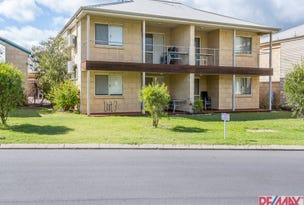 7/1 Lakes Crescent, South Yunderup, WA 6208