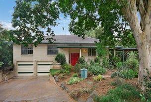 560a Ballina Road, Goonellabah, NSW 2480