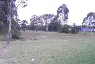 Lot 2, Princes Highway, Wandandian, NSW 2540